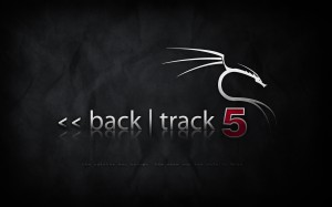 backtrack, bt